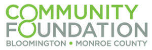 Community Foundation of Bloomington & Monroe County