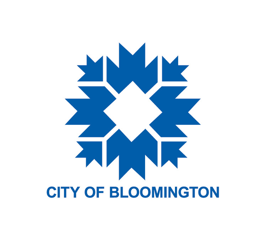 city_of_bloomington_logo