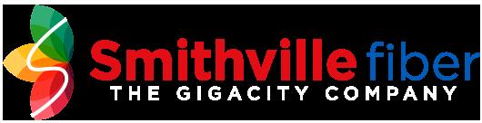 logo-smithville-fiber