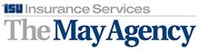 ISU - The May Agency