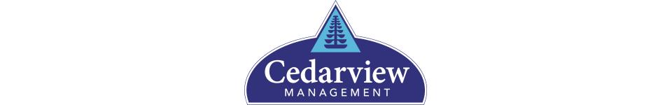 Cedarview