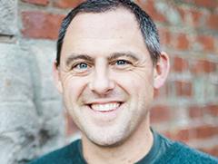 Drew Schrader