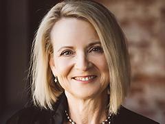 Tina Peterson